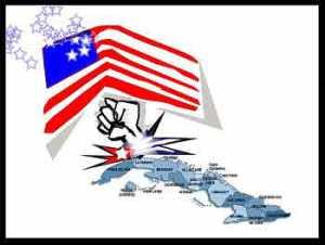 53 años de bloqueo no han podido doblegar a los cubanos