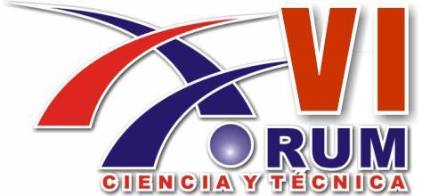 Premiadas mejores ponencias presentadas al Forum de Ciencia y Técnica