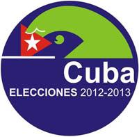 Electorado floridano  respaldará  en las urnas los candidatos a  diputados  y delegados a la provincia.