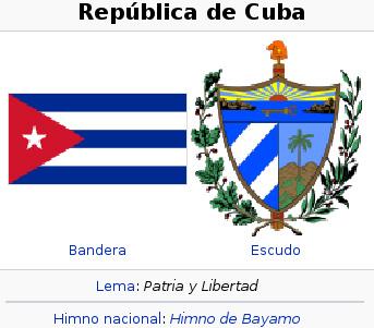 Los cubanos  a la espectativa de la constitución de la Asamblea Nacional del Poder Popular.
