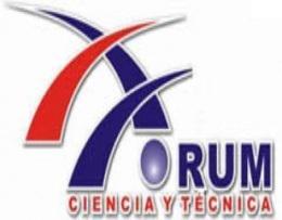 Valora Evento Científico trabajos relevantes del Forum.