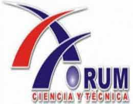 Premiados investigadores floridanos en Forum de Ciencia y Técnica